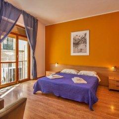 Отель Mamma Sisi B&B Италия, Лечче - отзывы, цены и фото номеров - забронировать отель Mamma Sisi B&B онлайн детские мероприятия фото 2