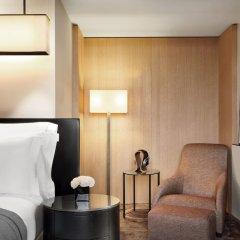 Отель Bulgari Hotel Milan Италия, Милан - отзывы, цены и фото номеров - забронировать отель Bulgari Hotel Milan онлайн комната для гостей