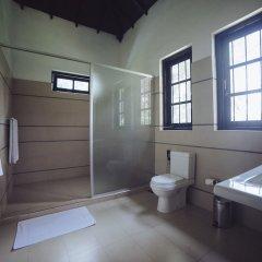 Отель Villa Republic Bandarawela ванная фото 2
