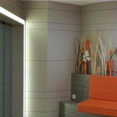Отель Parc Испания, Курорт Росес - отзывы, цены и фото номеров - забронировать отель Parc онлайн сауна