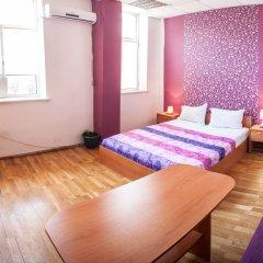 Отель Galiani GuestRooms комната для гостей фото 5