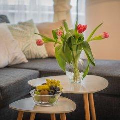 Апартаменты Apartments Rybna 2 Прага комната для гостей фото 3