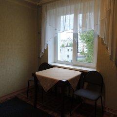Отель Патриот Калининград комната для гостей фото 5