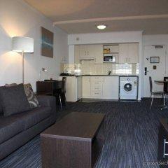 Central Brunswick Apartment Hotel комната для гостей фото 2