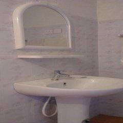Отель Mihin Villa Bentota Шри-Ланка, Бентота - отзывы, цены и фото номеров - забронировать отель Mihin Villa Bentota онлайн ванная
