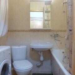 Гостиница Inndays Avtozavodskaya ванная фото 2