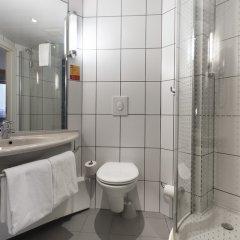 Гостиница Ибис Санкт-Петербург Центр 3* Стандартный номер с 2 отдельными кроватями фото 3