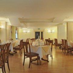 Гостиница Достоевский фото 3