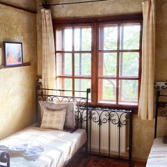 Отель Villa Mark Правец фото 28