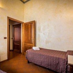 Hotel Delle Tele комната для гостей фото 4