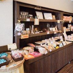 Отель Kannawa YUNOKA Япония, Беппу - отзывы, цены и фото номеров - забронировать отель Kannawa YUNOKA онлайн развлечения