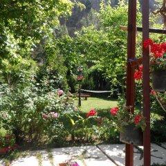 Отель Arya Holiday Houses Кемер фото 24