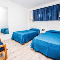 Отель Pierre & Vacances Mallorca Portofino комната для гостей фото 5