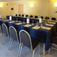 Отель Garibaldi Италия, Палермо - 4 отзыва об отеле, цены и фото номеров - забронировать отель Garibaldi онлайн помещение для мероприятий