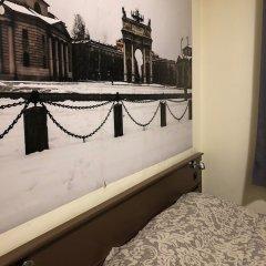 Hotel Corvetto детские мероприятия