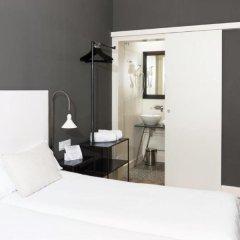 Отель The Moods ванная фото 2