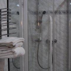 Отель Opera Чехия, Прага - 10 отзывов об отеле, цены и фото номеров - забронировать отель Opera онлайн фото 6
