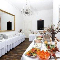 Отель Agdal Марокко, Марракеш - 4 отзыва об отеле, цены и фото номеров - забронировать отель Agdal онлайн помещение для мероприятий