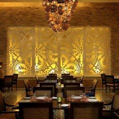 Отель Suites at Grand Solmar Land's End Resort and Spa питание
