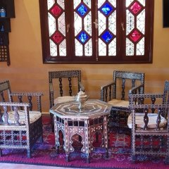 Отель Riad Marrat Марокко, Загора - отзывы, цены и фото номеров - забронировать отель Riad Marrat онлайн развлечения
