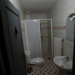 Отель Residence Rosas Марокко, Уарзазат - отзывы, цены и фото номеров - забронировать отель Residence Rosas онлайн ванная фото 2
