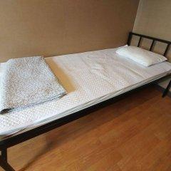 Beewon Guest House - Hostel удобства в номере