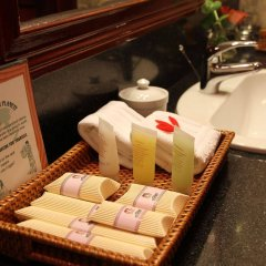 Отель Saigon Morin Вьетнам, Хюэ - отзывы, цены и фото номеров - забронировать отель Saigon Morin онлайн спа фото 2