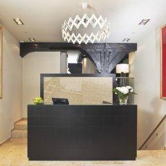 Отель Hapimag Resort Amsterdam Нидерланды, Амстердам - отзывы, цены и фото номеров - забронировать отель Hapimag Resort Amsterdam онлайн интерьер отеля