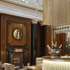 Отель London Marriott Hotel County Hall Великобритания, Лондон - 1 отзыв об отеле, цены и фото номеров - забронировать отель London Marriott Hotel County Hall онлайн фото 6