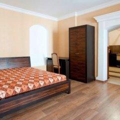 Апартаменты 1 Bedroom Apartment Ruska 4 фото 5