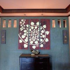 Отель Lanta Mermaid Boutique House развлечения фото 2