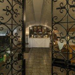 Отель The Stafford London интерьер отеля фото 2