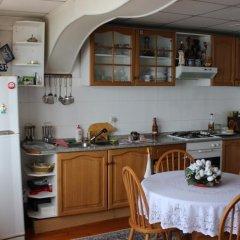 Гостиница Илиада в Сочи - забронировать гостиницу Илиада, цены и фото номеров фото 4