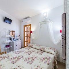 Отель Acuario Guest House Ористано комната для гостей фото 4