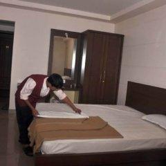Suprabha Residency in Kalasa, India from 43$, photos, reviews - zenhotels.com guestroom photo 5