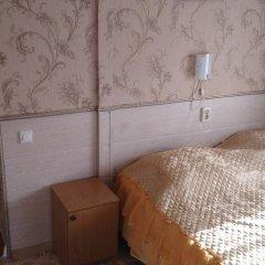 Отель Maisky Сочи комната для гостей фото 2
