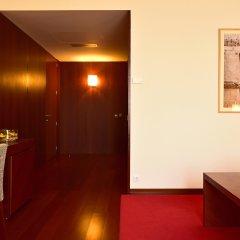 Pousada de Viseu - Historic Hotel интерьер отеля