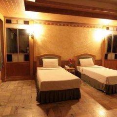 Отель 13 Coins Resort Bangna Bitec Таиланд, Бангкок - отзывы, цены и фото номеров - забронировать отель 13 Coins Resort Bangna Bitec онлайн комната для гостей фото 4