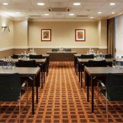 Отель Holiday Inn Amsterdam Нидерланды, Амстердам - 3 отзыва об отеле, цены и фото номеров - забронировать отель Holiday Inn Amsterdam онлайн помещение для мероприятий