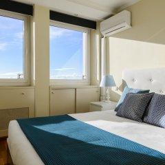 Отель Charming Plaza España комната для гостей фото 4