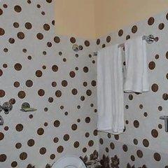 Отель Panaromainn Непал, Нагаркот - отзывы, цены и фото номеров - забронировать отель Panaromainn онлайн фото 7