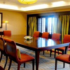 Отель InterContinental Hanoi Westlake фото 2