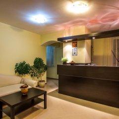 Отель Family Hotel St. Konstantin Болгария, Ардино - отзывы, цены и фото номеров - забронировать отель Family Hotel St. Konstantin онлайн фото 20
