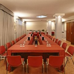 Savoia Hotel Country House