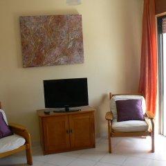 Отель Sol a Sul Apartments Португалия, Албуфейра - отзывы, цены и фото номеров - забронировать отель Sol a Sul Apartments онлайн комната для гостей фото 3