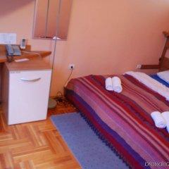 Апартаменты Car - Royal Apartments Нови Сад удобства в номере