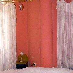 Отель Slaviani Болгария, Димитровград - отзывы, цены и фото номеров - забронировать отель Slaviani онлайн удобства в номере фото 2
