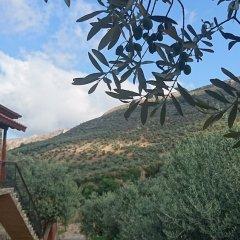 Sirince Klaseas Hotel & Restaurant Торбали фото 9