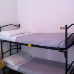 Hotel Villa Maris Римини удобства в номере