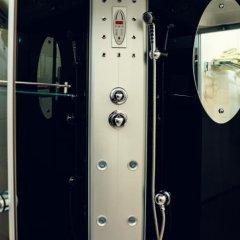 Гостиница Олимпия ванная фото 2